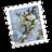 48x48 of Blooming Cherries