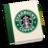 48x48 of StarbucksAddressBookV2 by chekkz