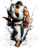 48x48 of Ryu