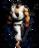 48x48 of Ryu