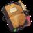 48x48 of Folder Library