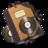 48x48 of Folder Music