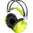 48x48 of Audio Helmet
