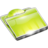 48x48 of CD Folder