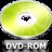 48x48 of DVD-ROM