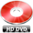 48x48 of HD DVD