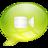 48x48 of iChat