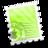 48x48 of Green Ocean