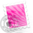 48x48 of Pink Ocean