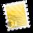 48x48 of Yellow Ocean