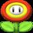 48x48 of Fire Flower