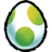 48x48 of Yoshi Egg