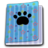 48x48 of Teeny Folder