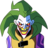 48x48 of The Joker