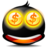 48x48 of Money Smile