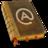48x48 of Address Book