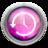 48x48 of TimeMachine Aurora