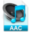 48x48 of iTunes aac