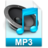 48x48 of iTunes mp3