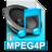 48x48 of iTunes mpeg4p