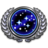 48x48 of United Federation of Planets