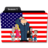 48x48 of American Dad Season 1