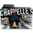 48x48 of Chapelles Show