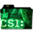 48x48 of CSI
