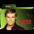 48x48 of Dexter