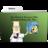48x48 of Dilbert