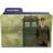 48x48 of Doctor Who