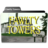 48x48 of Fawlty Towers
