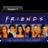 48x48 of Friends Season 1