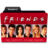 48x48 of Friends Season 2