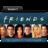 48x48 of Friends Season 3