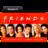 48x48 of Friends Season 4