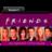 48x48 of Friends Season 5