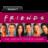 48x48 of Friends Season 7