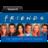 48x48 of Friends Season 8
