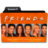 48x48 of Friends Season 9
