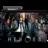 48x48 of Heroes Season 1