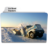 48x48 of Ice Road Truckers