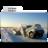 48x48 of Ice Road Truckers