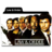 48x48 of Law and Order