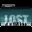48x48 of Lost Season 1