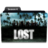 48x48 of Lost Season 4