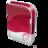 48x48 of Debian box