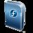 48x48 of Fedora Box