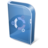 48x48 of Kubuntu Box