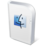 48x48 of Mac osx Box